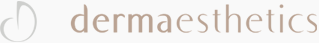 Logo Dermaesthetics